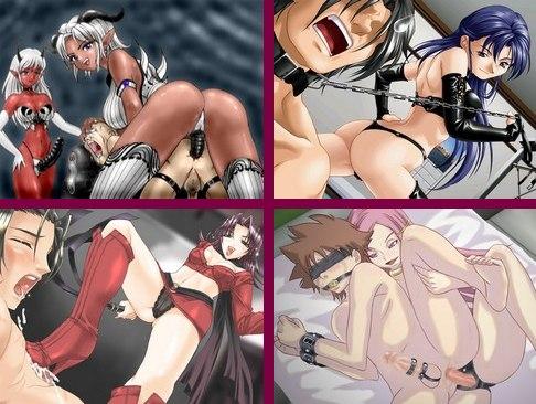 dziewczyny manga porn PornHub.com :: Anime Hentai Manga - Free Hentai Movies & Porn.