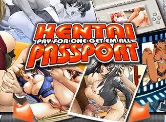 Porno obrazki hentai