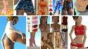 Zboczone ubrania lesbijek