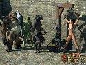 Ulegle laski i porno potwory