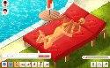 Erotyczna gra multiplayer z internetowymi randkami